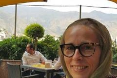 روش تدریس زبان فرانسه - آرتا دانش بین المللی (6)