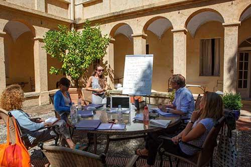 آرتا دانش بین المللی: دوره سه هفته ای آموزشی - تفریحی آموزش زبان فرانسه در فرانسه
