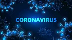 ویروس کرونا و دانشجویان خارجی