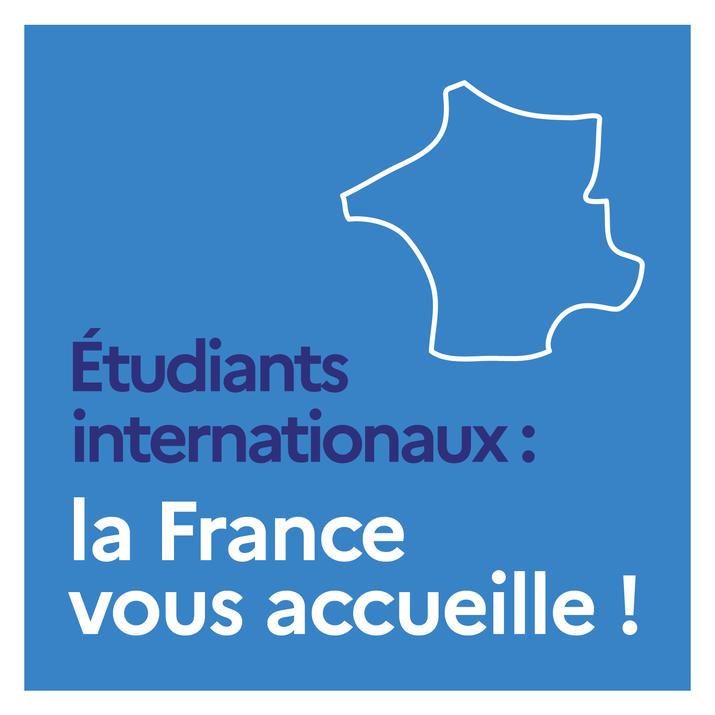توصیههایی برای ورود به کشور فرانسه